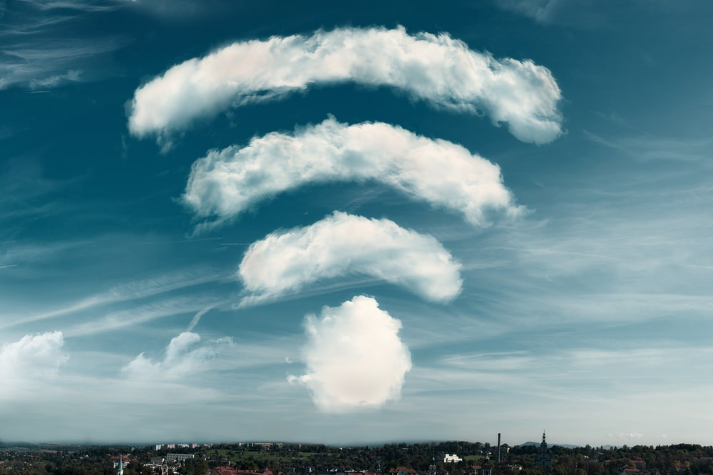 How WiFi Can Work Wonders For Your Business